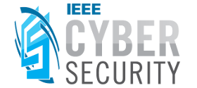 Cybersecurity Initiative logo