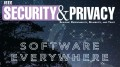 Security-and-Privacy-Software-Everywhere
