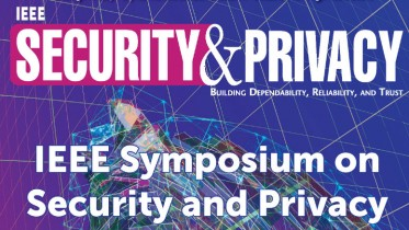 Security-and-Privacy-IEEE-Symposium